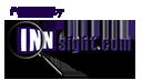 Hotel Website Design and Internet Marketing