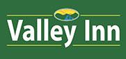 Valley Inn Watsonville - 970 Main St, Watsonville, California 95076